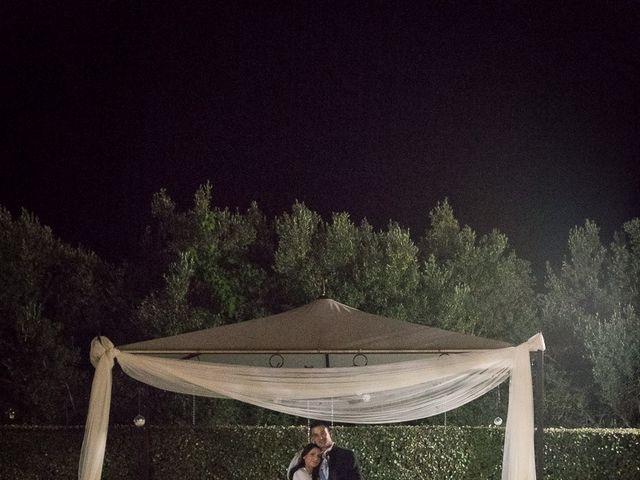 Il matrimonio di Riccardo e Gloria a Cabras, Oristano 44