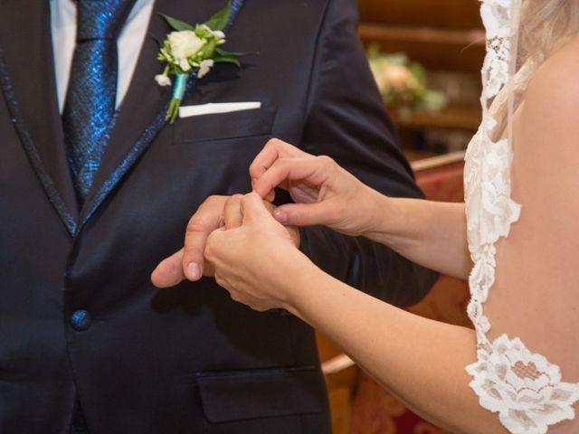 Il matrimonio di Emanuele e Marianna a Giussano, Monza e Brianza 2