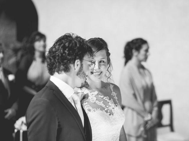 Il matrimonio di Alberto e Veronica a Verona, Verona 27