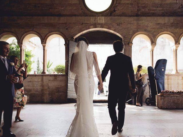Il matrimonio di Alberto e Veronica a Verona, Verona 36