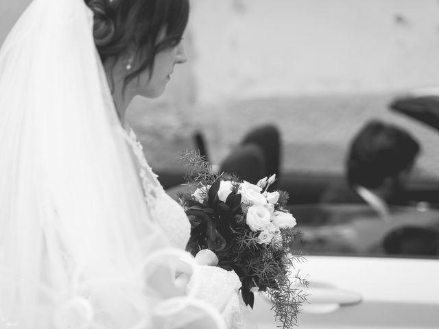 Il matrimonio di Alberto e Veronica a Verona, Verona 42