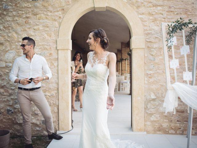 Il matrimonio di Alberto e Veronica a Verona, Verona 54