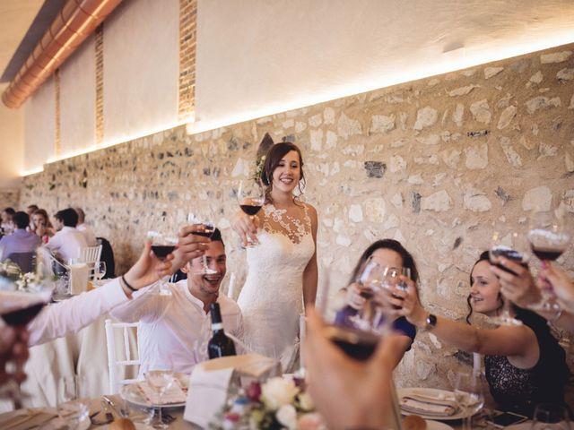 Il matrimonio di Alberto e Veronica a Verona, Verona 60