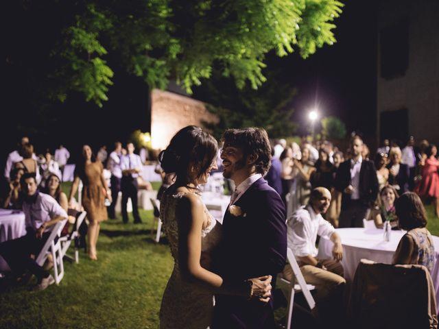 Il matrimonio di Alberto e Veronica a Verona, Verona 67