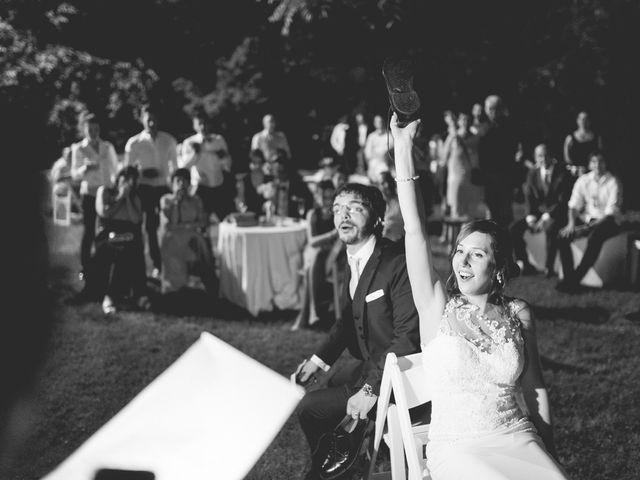 Il matrimonio di Alberto e Veronica a Verona, Verona 70