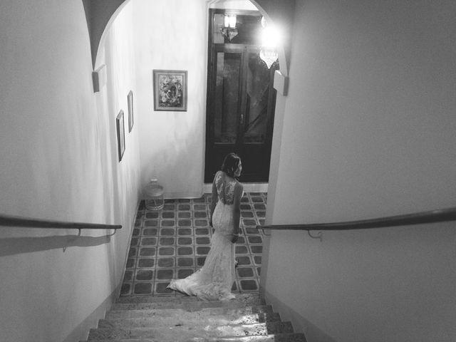 Il matrimonio di Alberto e Veronica a Verona, Verona 73