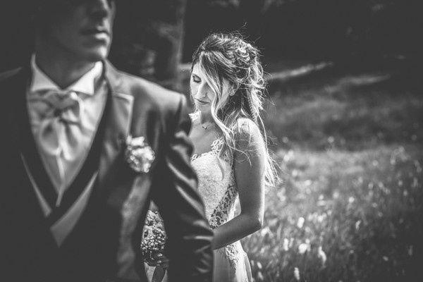 Il matrimonio di Alessio e Sabra a Arenzano, Genova 18