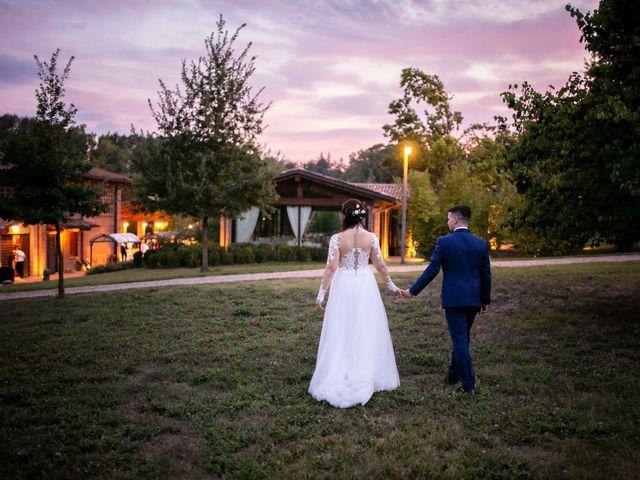 Il matrimonio di Vincenzo e Giorgia a Bologna, Bologna 19