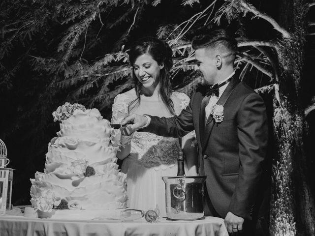 Il matrimonio di Vincenzo e Giorgia a Bologna, Bologna 27