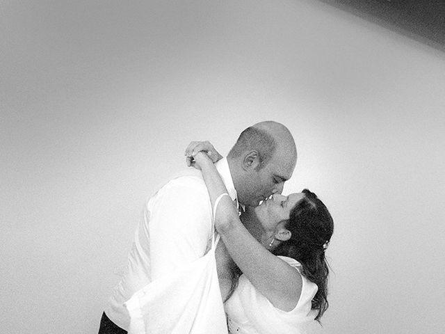 Il matrimonio di Nicola e Michela a Monza, Monza e Brianza 8