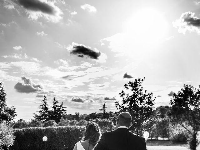 Il matrimonio di Nicola e Michela a Monza, Monza e Brianza 26