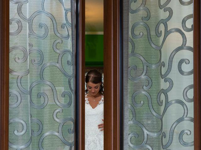 Il matrimonio di Davide e Martina a Magliano Alpi, Cuneo 7