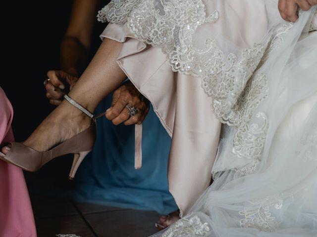 Il matrimonio di Enrico e Tatiana a Verbania, Verbania 20