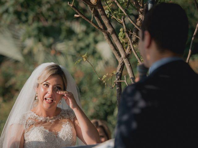 Il matrimonio di Enrico e Tatiana a Verbania, Verbania 34