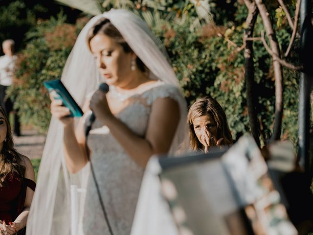 Il matrimonio di Enrico e Tatiana a Verbania, Verbania 36