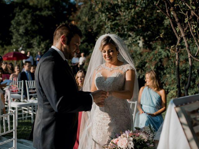 Il matrimonio di Enrico e Tatiana a Verbania, Verbania 39