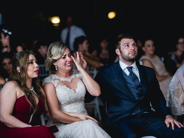 Il matrimonio di Enrico e Tatiana a Verbania, Verbania 69