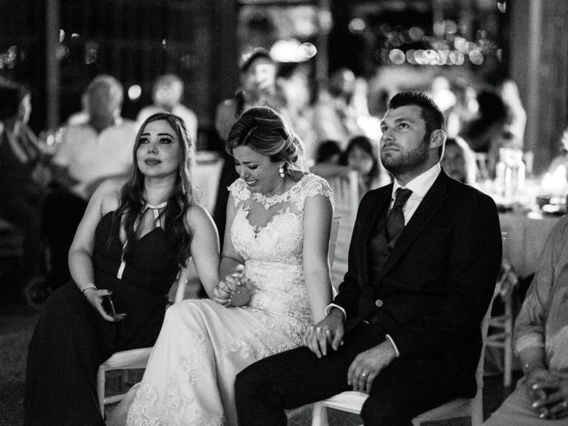 Il matrimonio di Enrico e Tatiana a Verbania, Verbania 70