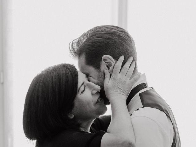 Il matrimonio di Walter e Erika a Trento, Trento 15