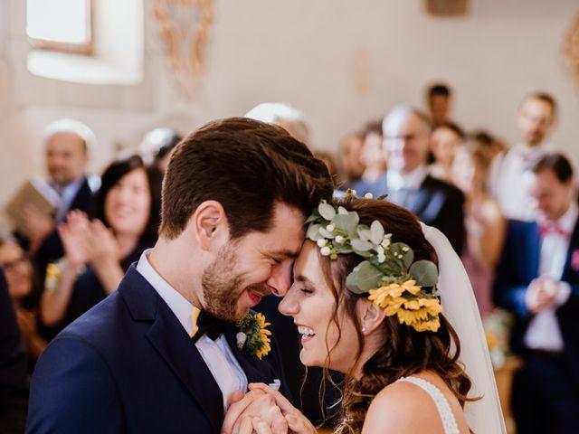 Il matrimonio di Walter e Erika a Trento, Trento 31