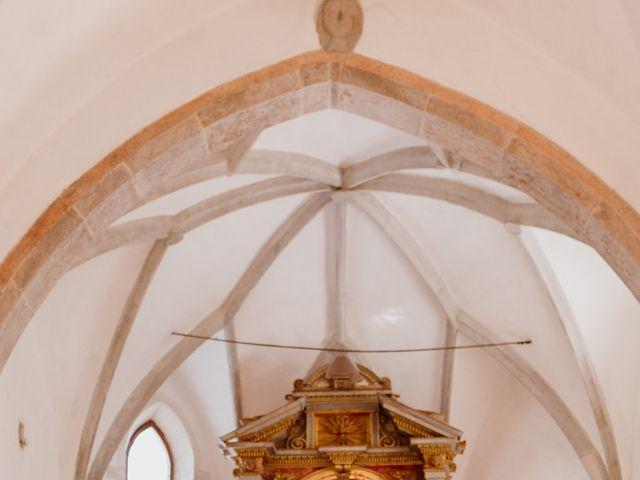 Il matrimonio di Walter e Erika a Trento, Trento 34