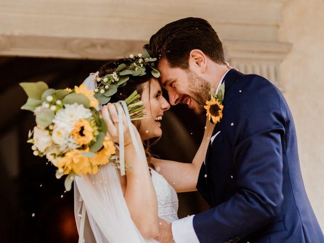 Il matrimonio di Walter e Erika a Trento, Trento 38