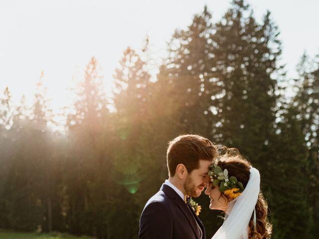 Il matrimonio di Walter e Erika a Trento, Trento 47
