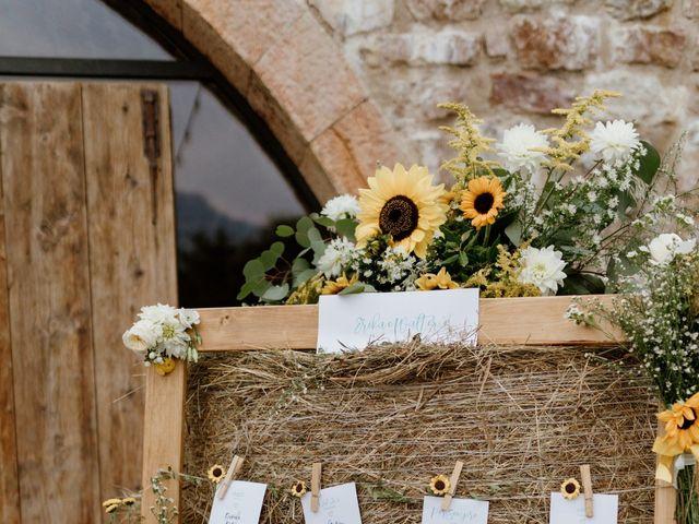 Il matrimonio di Walter e Erika a Trento, Trento 54