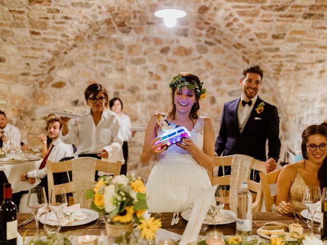 Il matrimonio di Walter e Erika a Trento, Trento 63