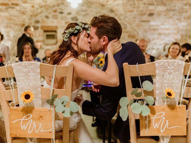 Il matrimonio di Walter e Erika a Trento, Trento 64