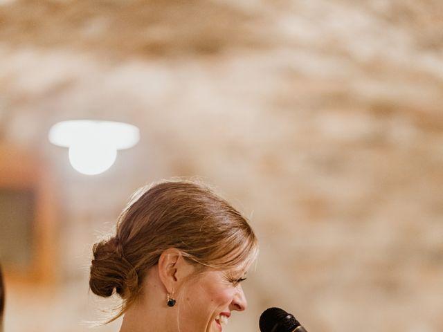Il matrimonio di Walter e Erika a Trento, Trento 65