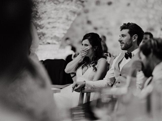 Il matrimonio di Walter e Erika a Trento, Trento 66