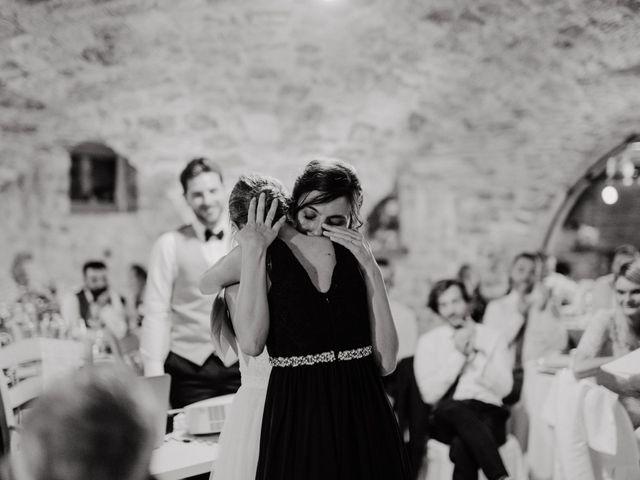 Il matrimonio di Walter e Erika a Trento, Trento 67