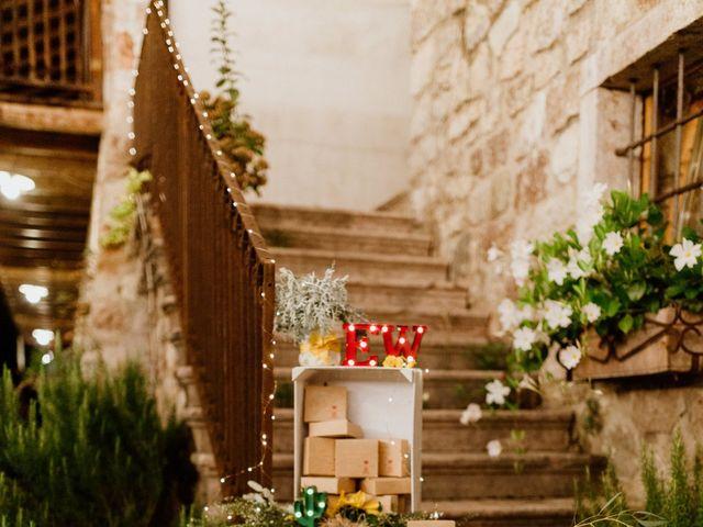 Il matrimonio di Walter e Erika a Trento, Trento 69