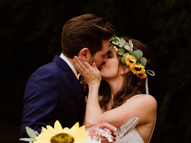Il matrimonio di Walter e Erika a Trento, Trento 72