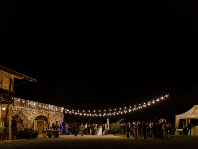 Il matrimonio di Walter e Erika a Trento, Trento 78