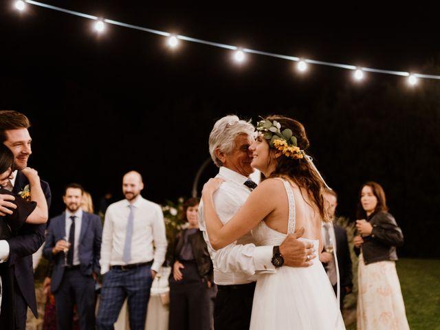 Il matrimonio di Walter e Erika a Trento, Trento 81