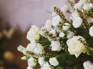 Le nozze di Andrea e Marco 1