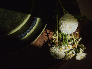 Le nozze di Renzo e Lucia 3