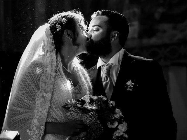 Il matrimonio di Roberto e Carola a Brosso, Torino 26