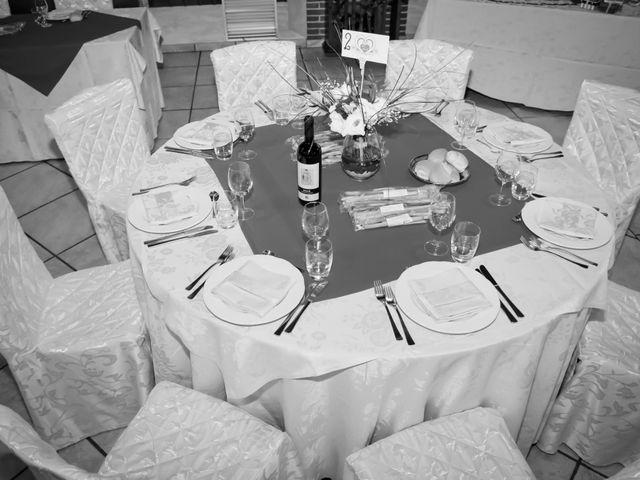 Il matrimonio di Giorgio e Ana a Cuneo, Cuneo 1
