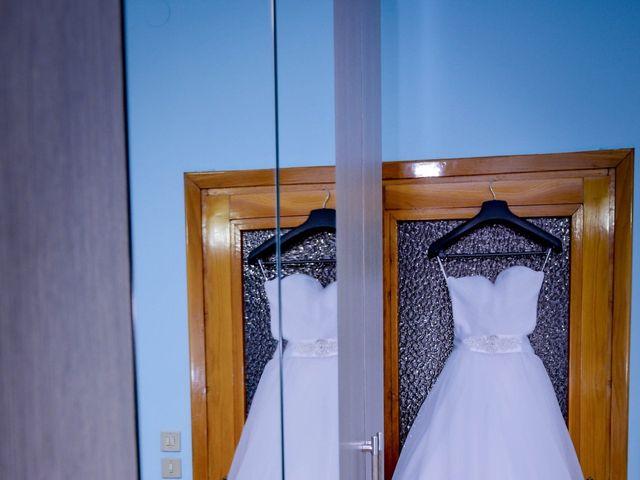 Il matrimonio di Giorgio e Ana a Cuneo, Cuneo 6