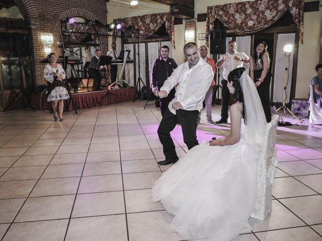 Il matrimonio di Giorgio e Ana a Cuneo, Cuneo 21