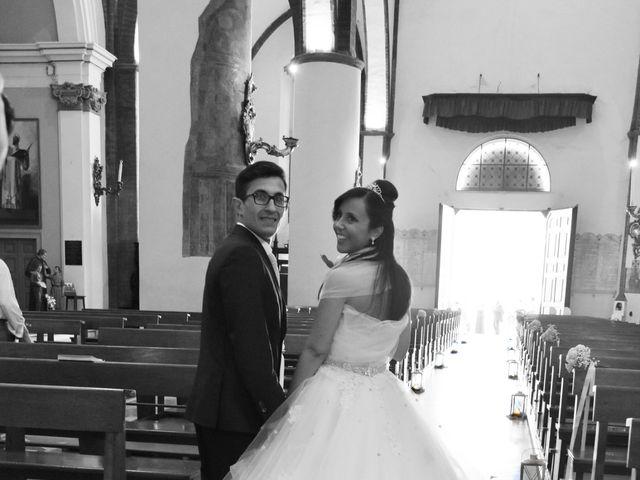 Il matrimonio di Matteo e Isabella a Fiorenzuola d'Arda, Piacenza 9
