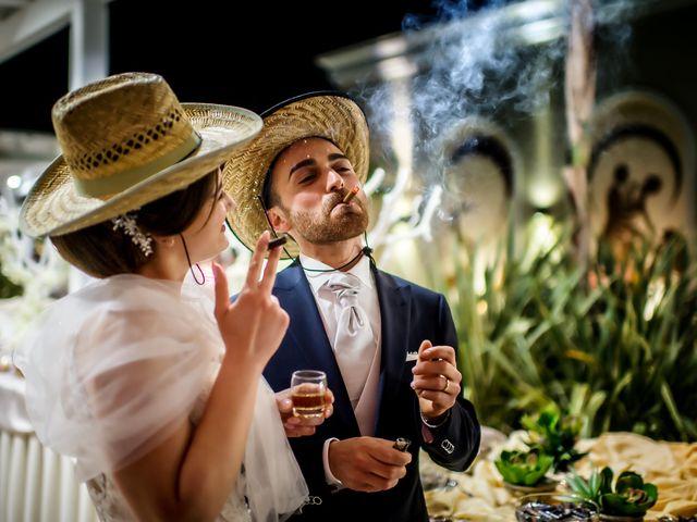 Il matrimonio di Antonio e Sara a Rossano, Cosenza 20