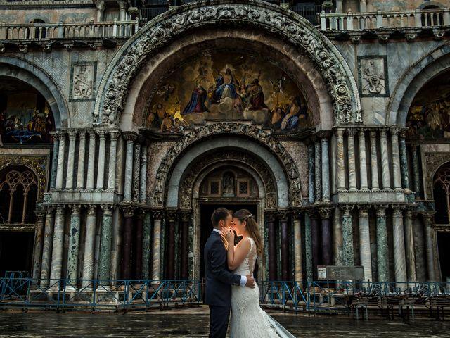 Il matrimonio di Antonio e Sara a Rossano, Cosenza 23