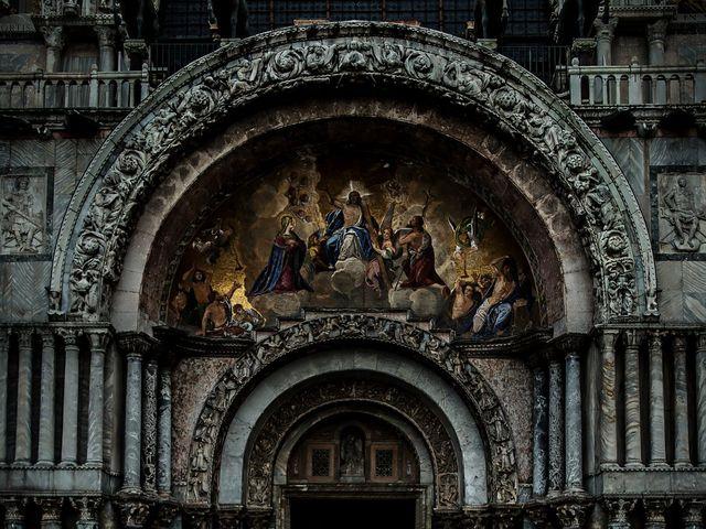 Il matrimonio di Antonio e Sara a Rossano, Cosenza 24