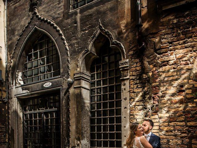 Il matrimonio di Antonio e Sara a Rossano, Cosenza 26