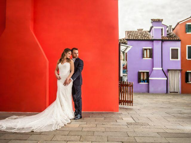 Il matrimonio di Antonio e Sara a Rossano, Cosenza 28