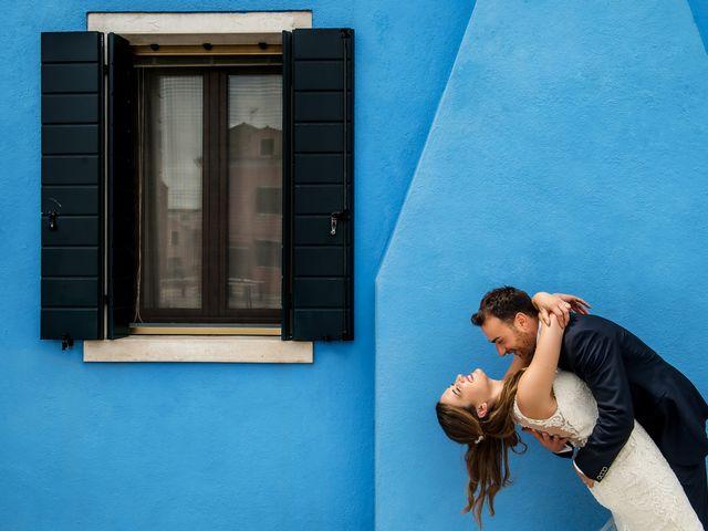 Il matrimonio di Antonio e Sara a Rossano, Cosenza 31